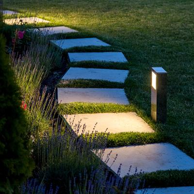landscape lighting brentwood tn landscape lighting company